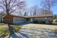 Photo of 7602 Red Fox Dr, Boardman, OH 44512 (MLS # 4168098)