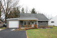 Photo of 4135 Woodmere Dr, Austintown, OH 44515 (MLS # 4168339)
