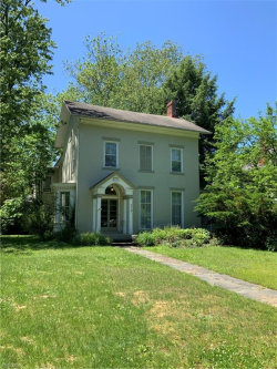 Photo of 575 South Lincoln Ave, Salem, OH 44460 (MLS # 4168654)