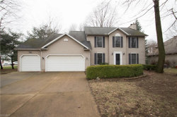 Photo of 5472 Wixford Ln, Mentor, OH 44060 (MLS # 4168700)