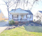 Photo of 361 Afton Ave, Boardman, OH 44512 (MLS # 4168805)