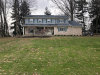 Photo of 3615 Tippecanoe Pl, Canfield, OH 44406 (MLS # 4169152)