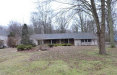 Photo of 7903 Memory Ln, Canfield, OH 44406 (MLS # 4169187)