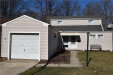 Photo of 29257 Edgewood Dr, Willowick, OH 44095 (MLS # 4170172)