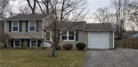 Photo of 289 Trumbull Dr, Niles, OH 44446 (MLS # 4170468)