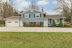 Photo of 36919 Stevens Blvd, Willoughby, OH 44094 (MLS # 4170518)