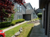 Photo of 4044 Saint Andrews Ct, Unit 2, Canfield, OH 44406 (MLS # 4171164)