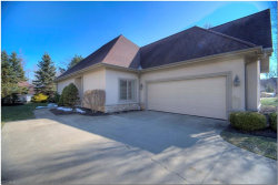 Photo of 11105 Caddie Ln, Concord, OH 44077 (MLS # 4171843)