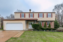 Photo of 7549 Mountain Park Dr, Concord, OH 44060 (MLS # 4172556)