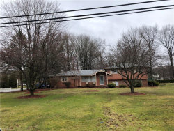 Photo of 2084 Howland Wilson Rd, Howland, OH 44484 (MLS # 4172561)