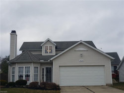 Photo of 15064 Woodsong Dr, Middlefield, OH 44062 (MLS # 4173362)