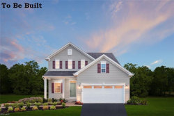 Photo of 2037 Canterbury Ln, Willoughby, OH 44094 (MLS # 4173463)
