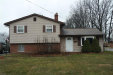 Photo of 2518 Lost Nation Rd, Willoughby, OH 44094 (MLS # 4173636)