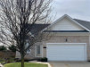 Photo of 55 Gullybrook Ln, Willoughby Hills, OH 44094 (MLS # 4173959)