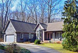 Photo of 12610 Concord Hambden Rd, Concord, OH 44024 (MLS # 4174543)