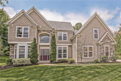 Photo of 7870 Forest Valley Ln, Concord, OH 44077 (MLS # 4174576)
