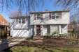 Photo of 2787 Derbyshire Rd, Cleveland Heights, OH 44106 (MLS # 4174774)