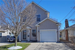 Photo of 945 Windermere Dr, Willoughby, OH 44094 (MLS # 4174851)