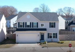 Photo of 38168 Waterford Dr, Willoughby, OH 44094 (MLS # 4175056)