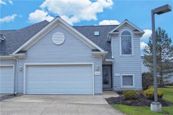 Photo of 11326 Glen Eagles Ct, Concord, OH 44077 (MLS # 4175092)