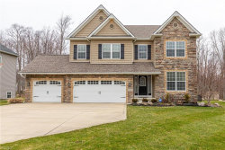 Photo of 12211 Summerwood Dr, Concord, OH 44077 (MLS # 4175274)