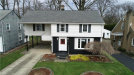 Photo of 163 Wade Ave, Niles, OH 44446 (MLS # 4175447)