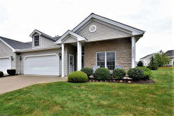 Photo of 38076 Cross Creek Dr, Willoughby, OH 44094 (MLS # 4175980)