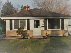 Photo of 688 Tioga Trl, Willoughby, OH 44094 (MLS # 4176307)