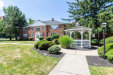 Photo of 2397 Euclid Heights Blvd, Unit C-1, Cleveland Heights, OH 44106 (MLS # 4176523)