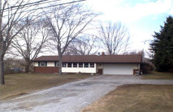 Photo of 3607 Everett Hull Rd, Cortland, OH 44410 (MLS # 4176718)