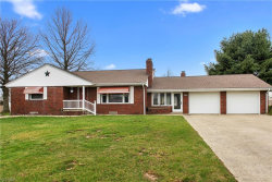 Photo of 502 13th St, Campbell, OH 44405 (MLS # 4176927)