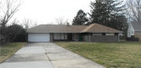 Photo of 1774 Sunset Dr, Richmond Heights, OH 44143 (MLS # 4177179)