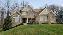 Photo of 8055 Butler Hill Dr, Concord, OH 44077 (MLS # 4177319)