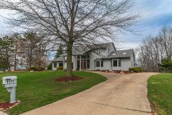 Photo of 9945 Weathersfield Dr, Concord, OH 44060 (MLS # 4177346)