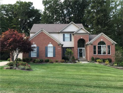 Photo of 8332 Browning Ct, Concord, OH 44060 (MLS # 4177377)