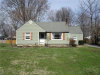 Photo of 39139 Johnnycake Ridge Rd, Willoughby, OH 44094 (MLS # 4177568)