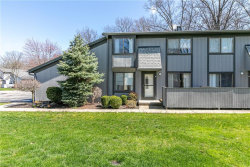 Photo of 35362-B South Turtle Trl, Willoughby, OH 44094 (MLS # 4177885)