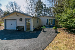 Photo of 8000 Brichford Rd, Mentor, OH 44060 (MLS # 4177931)