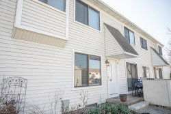 Photo of 5508 Sutton Ln, Unit 18-B, Willoughby, OH 44094 (MLS # 4177935)
