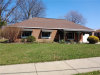 Photo of 541 Sycamore Dr, Euclid, OH 44132 (MLS # 4177953)