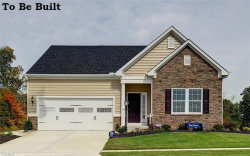 Photo of 2080 Canterbury Dr, Willoughby, OH 44094 (MLS # 4177968)