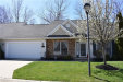 Photo of 1224 Stonebridge Dr, Willoughby, OH 44094 (MLS # 4178033)