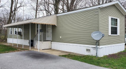 Photo of 9151 Mentor, Unit G5, Mentor, OH 44060 (MLS # 4178176)