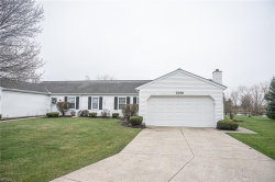 Photo of 7240 Olde Farm Ln, Mentor, OH 44060 (MLS # 4178907)