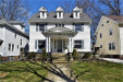 Photo of 2981 Edgehill Rd, Cleveland Heights, OH 44118 (MLS # 4178914)