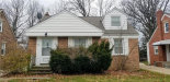 Photo of 314 East 257th St, Euclid, OH 44132 (MLS # 4178916)