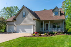Photo of 11211 Girdled Rd, Concord, OH 44077 (MLS # 4178930)