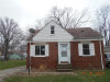 Photo of 1494 East 196th St, Euclid, OH 44117 (MLS # 4178958)
