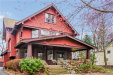Photo of 1649 Compton Rd, Cleveland Heights, OH 44118 (MLS # 4179209)