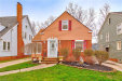 Photo of 1953 Revere Rd, Cleveland Heights, OH 44118 (MLS # 4179214)